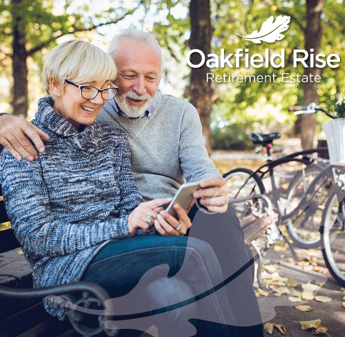 Oakfield Rise March 2019 newsletter
